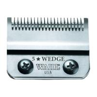 Wedge Blade 2228-400