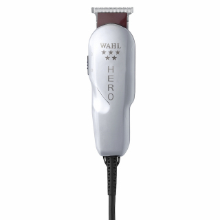 Триммер Wahl 5-Star Hero 8991-716