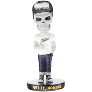 Фигурка Suavecito Bobble Head