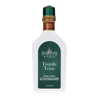 Лосьон после бритья Clubman Reserve Tequila Tease After Shave Lotion, 177 мл